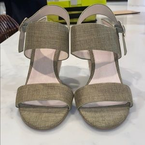 Green Wedges